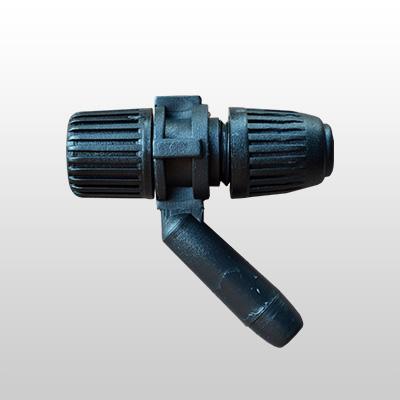 rezervni-delovi-prskalice-08-podesavajuca-dizna-teleskopa-3m